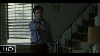 A Beautiful Mind [2001] Schizophrenia Paroxysm (HD) | Akıl Oyunları Şizofreni Nöbeti | Altyazılı