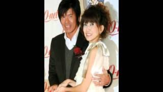 松本伊代さんが、夫のヒロミさんの意外な一面を暴露。 ホンマでっか!?TV...