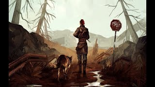 Fallout 4 Выживание, часть 8