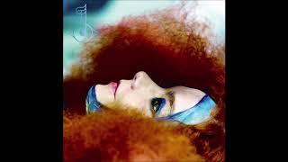 Björk - Sonnets/Unrealities XI (Live, Alexandra Palace, London, 2013)