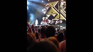 Мадонна в Москве 2012(, 2012-08-09T10:45:55.000Z)
