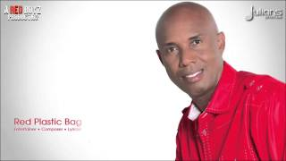 "Red Plastic Bag - Spontaneous ""2015 Soca"" (Crop Over)(Red Boyz Music)"