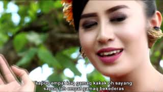 WAYEN ANGEN Album Tanjung Ringgit Official Video