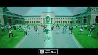 Tera fitoor jabse Chadh gaya re with lyrics .new whatsapp stuts beautiful song 2018