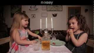 Baixar Do Cute Kids Like Radiohead? -