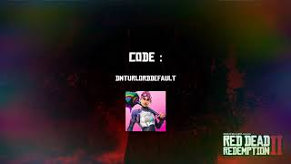 Fortnite's eze if using code : DNTUrLordDefault || Join Discord|| DNT tryouts open || Fortnite India