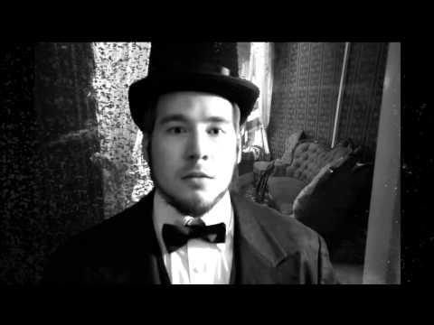 Abraham Lincoln: Theater Critic