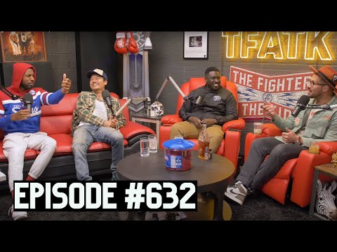 The Fighter And The Kid Episode 628 Josh Potter Youtube Josh potter is known for his work on return to nuke 'em high volume 1 (2013), science team (2014) and the final equation (2009). youtube
