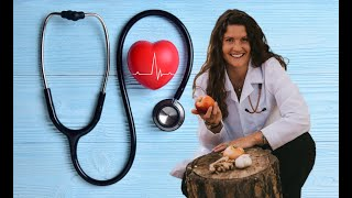 Heart Health with Ayurvedic Herbs