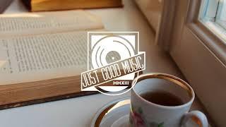 asbeluxt - calming tea