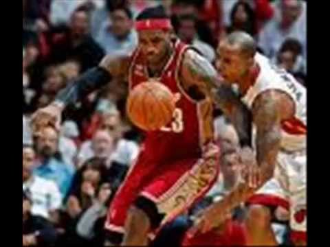 2010 NBA Central Division Champions----Cleveland Cavaliers