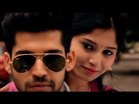 Meendum Orumurai - New Tamil Short Film 2016 by Rajesh Rajan