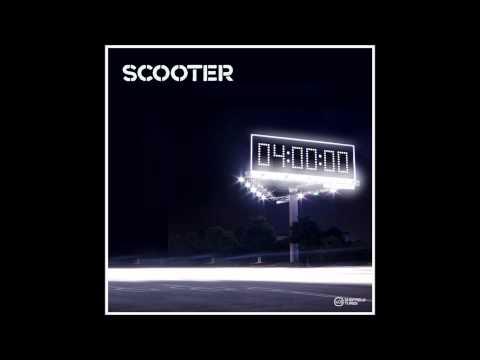 Scooter - 4 AM (Radio Version)