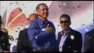 AKP SECIM SARKISI-MUZIGI 2011; BIR DAHA BIR DAHA.....mp4
