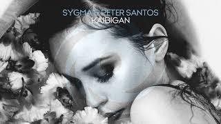 Sygma & Peter Santos - Kaibigan