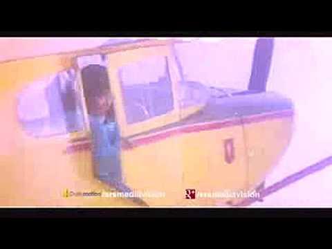Sogasu kanna seledide| S Janaki Kannada melody| Ravivarma film song