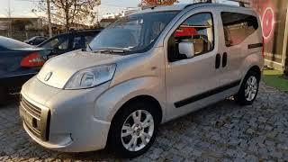 Fiat Fiorino 1.3 M-Jet para Venda em Equação Motor . (Ref: 487998)