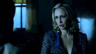 Bates Motel Season 1 Trailer #4