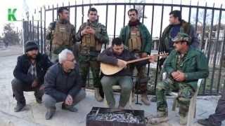 Aycan Kobani