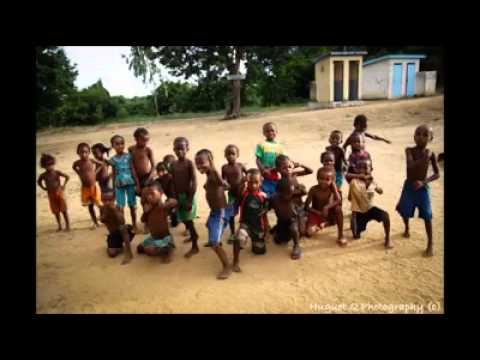 Hymne national de Madagascar