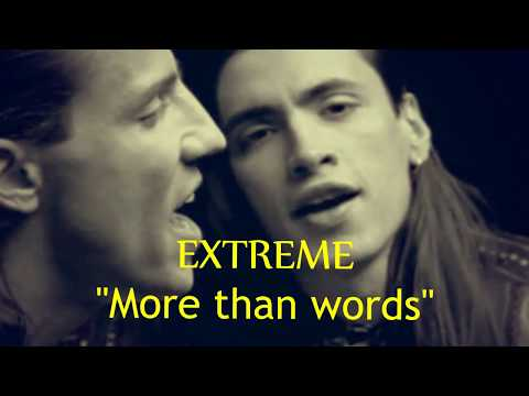 """more-than-words""-by-extreme-(with-lyrics)"