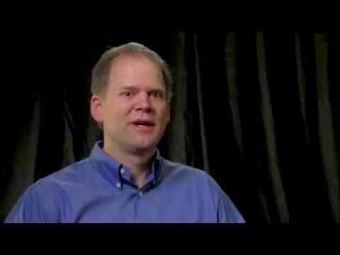 Jeff Barrow (Physiology & Developmental Biology)