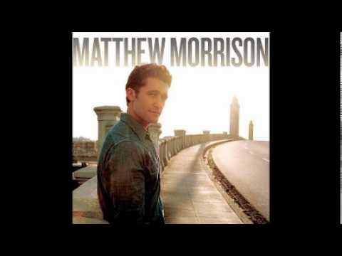 01 Matthew Morrison - Summer Rain (Matthew Morrison) (2011)