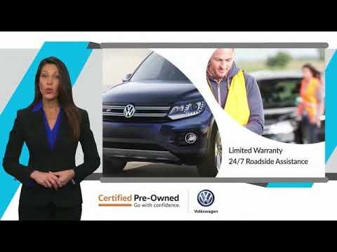 2013 Volkswagen Passat 2013 Volkswagen Passat TDI SE FOR SALE in Corona, CA VP3768