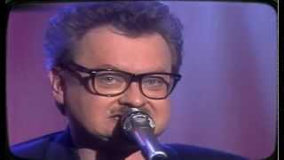 Heinz Rudolf Kunze - Du bist nicht allein 1997