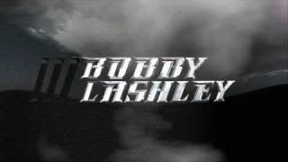 Download TNA-Theme  Bobby Lashley MP3 song and Music Video