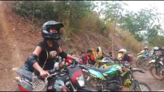 Video Joki trail cewek jungkir balik download MP3, 3GP, MP4, WEBM, AVI, FLV Desember 2017