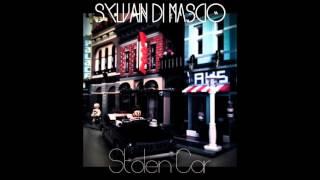Mylène Farmer & Sting - Stolen Car (Cover By Sylvain Di Mascio)