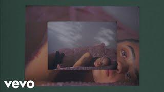 Kelsey Lu - I'm Not In Love