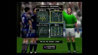 Rugby 2004 Blues Vs  Crusaders Part 2