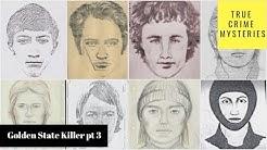 The Golden State Killer - Original Night Stalker Era 1979-1986 [CC]