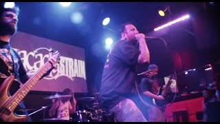 The Acacia Strain (FULL SET 10/18/2014) @ Pug's Live, Tallahassee, FL