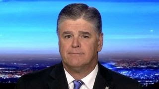 Hannity to GOP: Get the job done or get out of Washington thumbnail