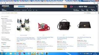 Infinii спрингборд как это работает, как покупать и продавать товар на амазон(, 2016-01-04T17:50:36.000Z)