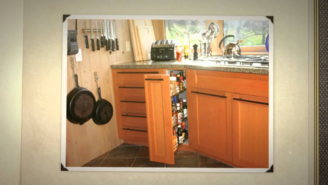 kitchen remodel sacramento at Yancey pany