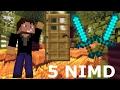5 Nem Ismert Minecraft dolog - 24. rész