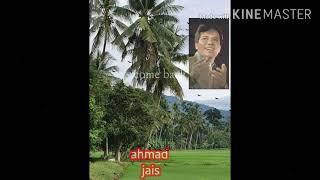 Ahmad Jais Rayuan Hasratku