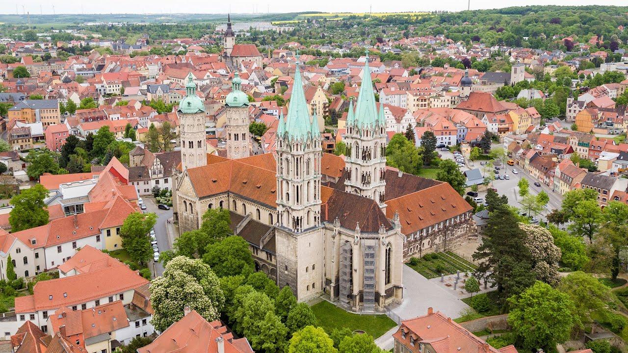 Giáo Hội tại Đức trên bờ vực ly giáo - Đức...