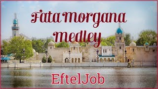 Muziek - Fata Morgana Medley - EftelJob