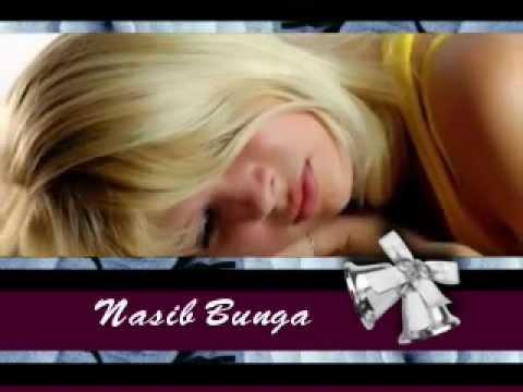 Nasib  Bunga  ----  Wawa  Marisa