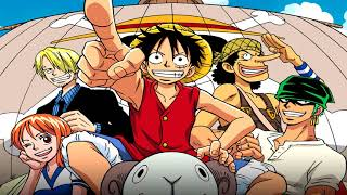 One Piece Sucks Rant - Only Idiots Like One Piece - One Piece Is Boring, Repetitive, & Overrated