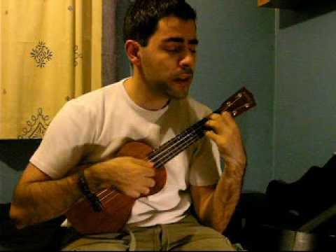 Be Still My Soul Ukulele chords by hymn - Worship Chords
