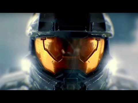 Xbox One X Official Feel True Power TV Commercial