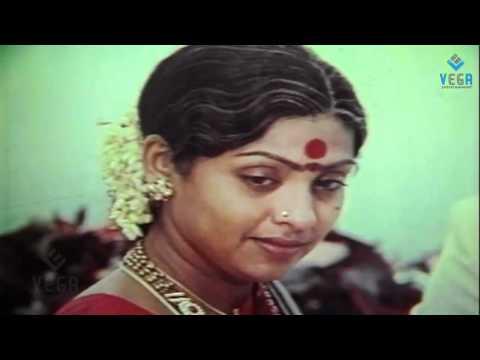 Tribute To Mr.Vaali - Naan Pattagadan : Viswaroopam (Tamil Video Song)