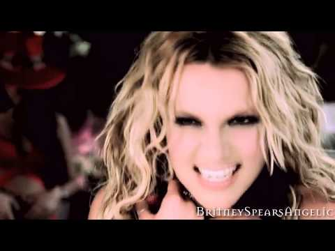 the hook up lyrics britney spears traducida