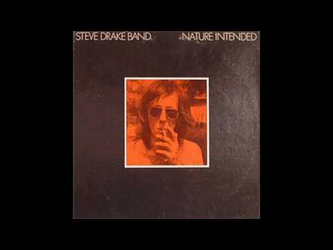 Steve Drake Band - Eastern Wind (1976)